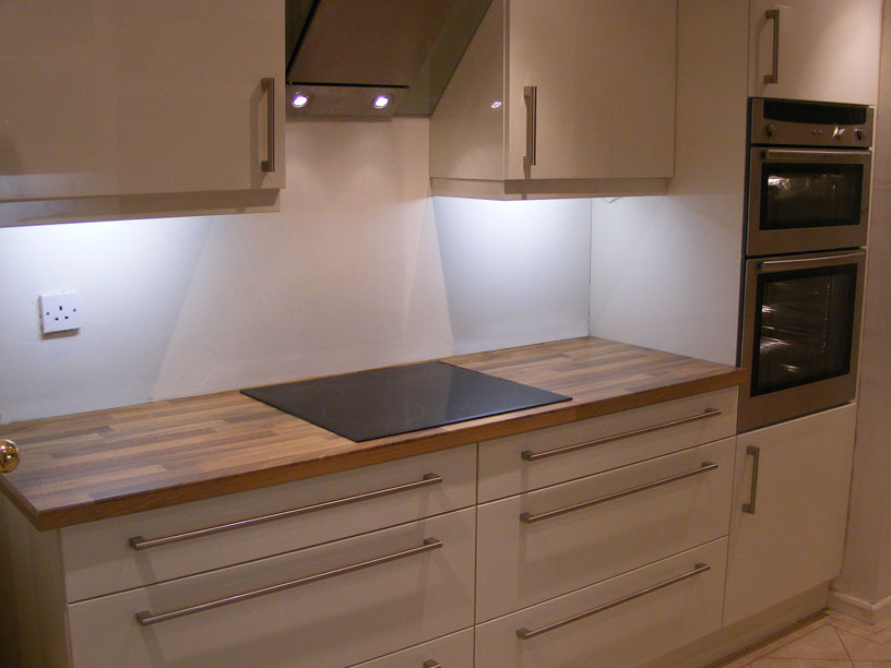Pj Kitchens Fitted Kitchens Manchester Stockport And